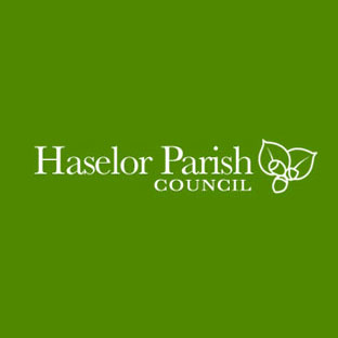 Haselor Parish Council