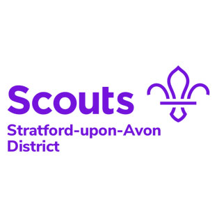 Stratford upon Avon District Scouts